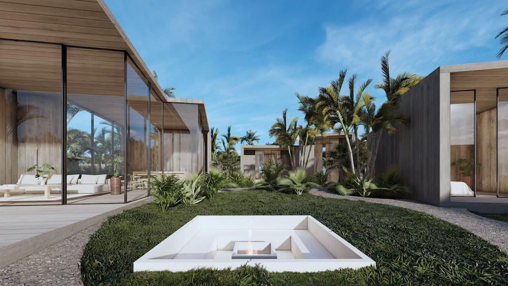 illa Bimini Resort 8