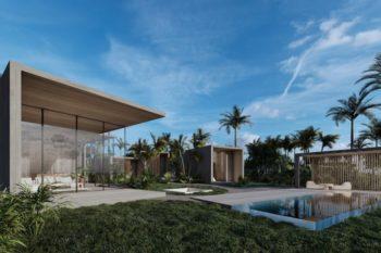 illa Bimini Resort 9