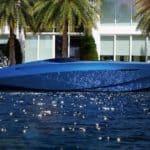 A43 Officina Armare Lamborghini Boat 6