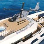 Amels 60 Yacht 4