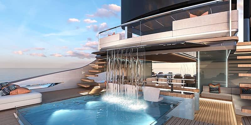 Elle.D 42 m superyacht 1