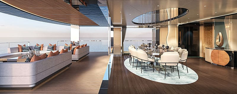 Elle.D 42 m superyacht 3