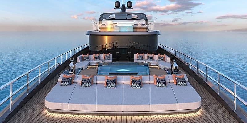 Elle.D 42 m superyacht 5