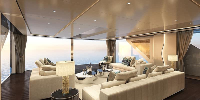 Elle.D 42 m superyacht 6