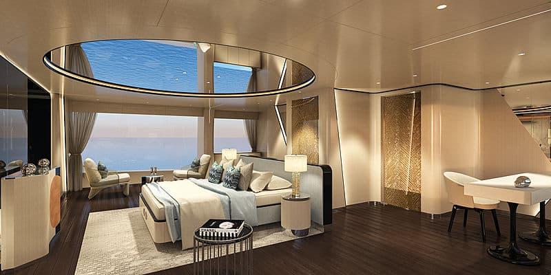 Elle.D 42 m superyacht 7