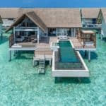 Four Seasons Resort Maldives at Landaa Giraavaru 1