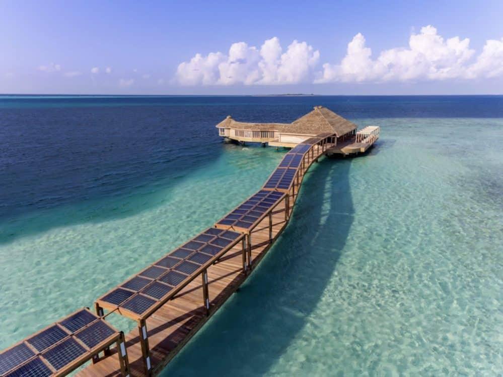 Hurawalhi Maldives 12