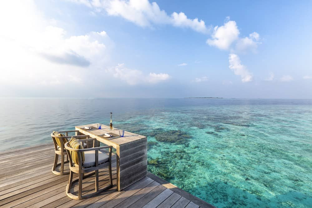 Hurawalhi Maldives 13