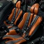 Pagani Huayra BC Roadster 13