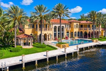 fort lauderdale estate 1