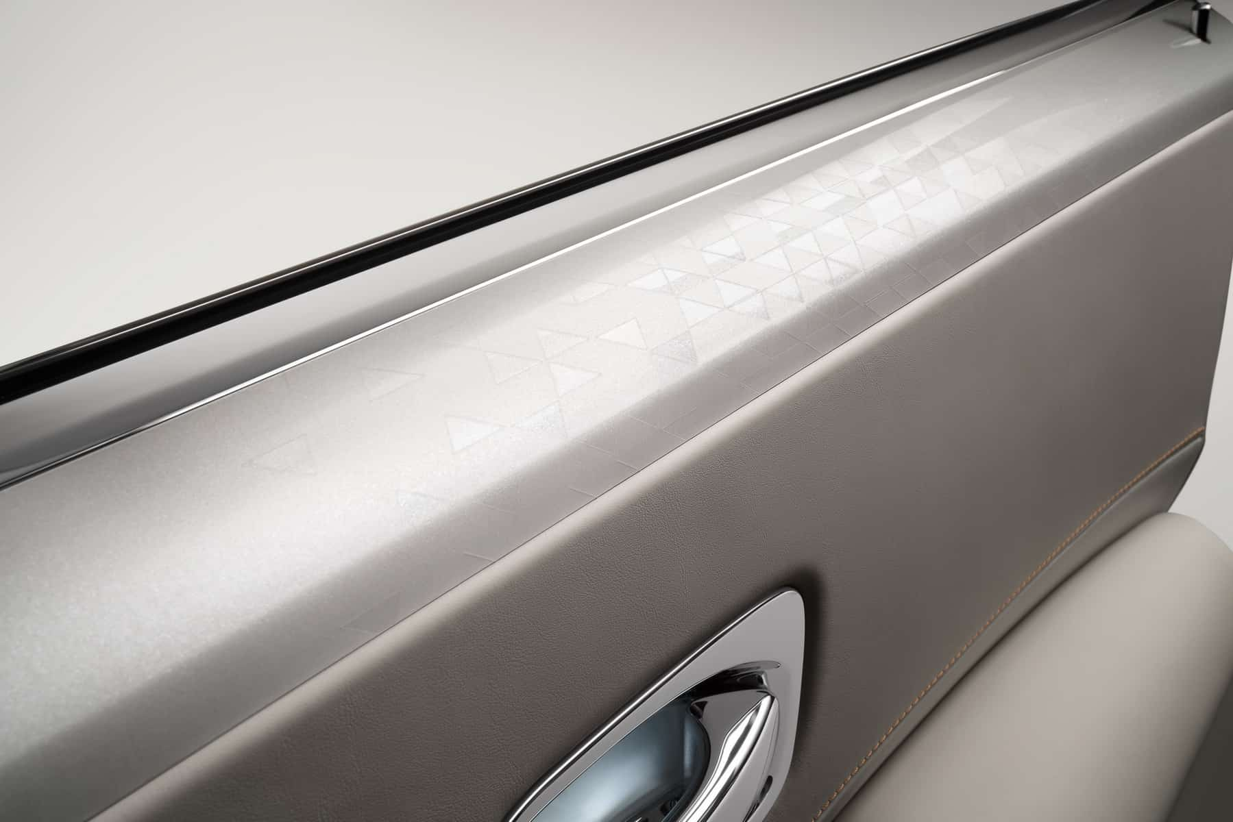 rolls royce ghost zenith collection 2
