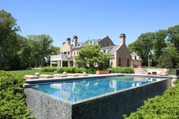 tom brady gisele bundchen massachusetts mansion 12