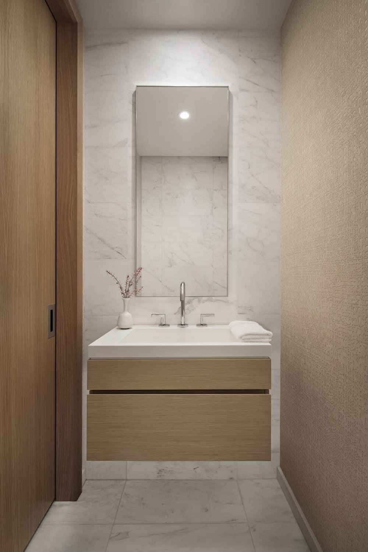 565 Broome SoHo Penthouse 6