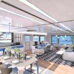 80m Hybrid Explorer Yacht 10