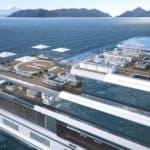 80m Hybrid Explorer Yacht 4