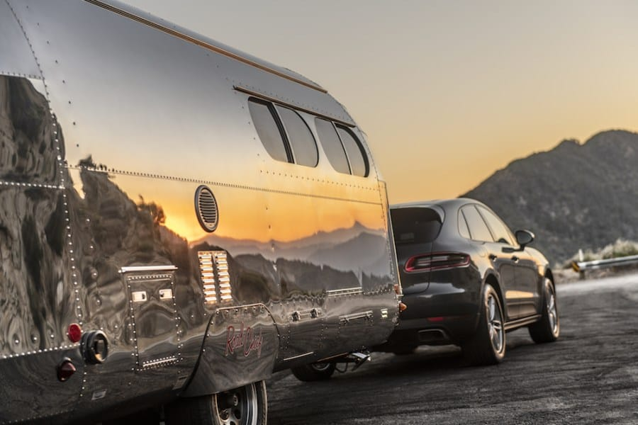 Bowlus Road Chief Wave Bespoke Edition 5