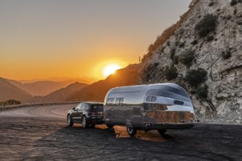 Bowlus Road Chief Wave Bespoke Edition 6