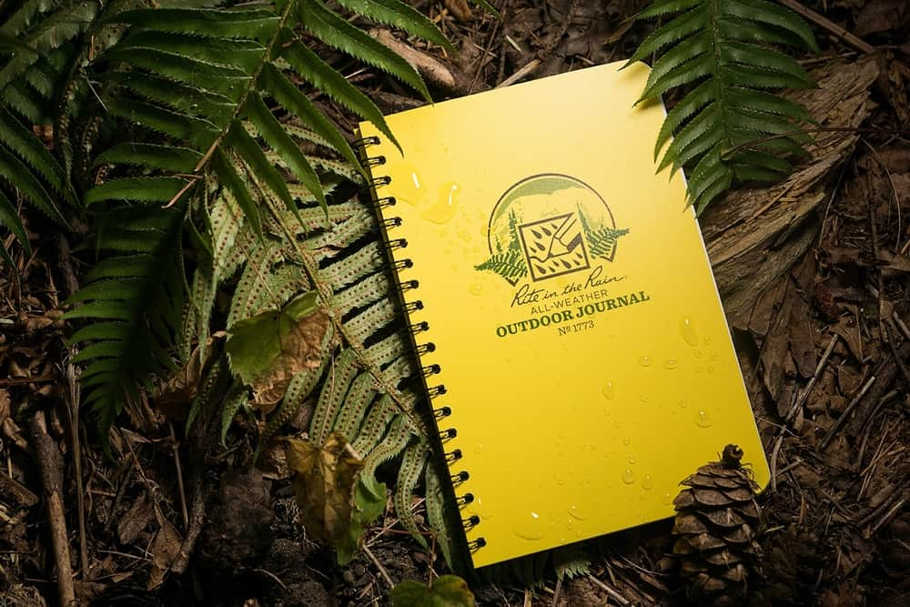 10 Awesome Travel Journals to Document Your Next Adventure
