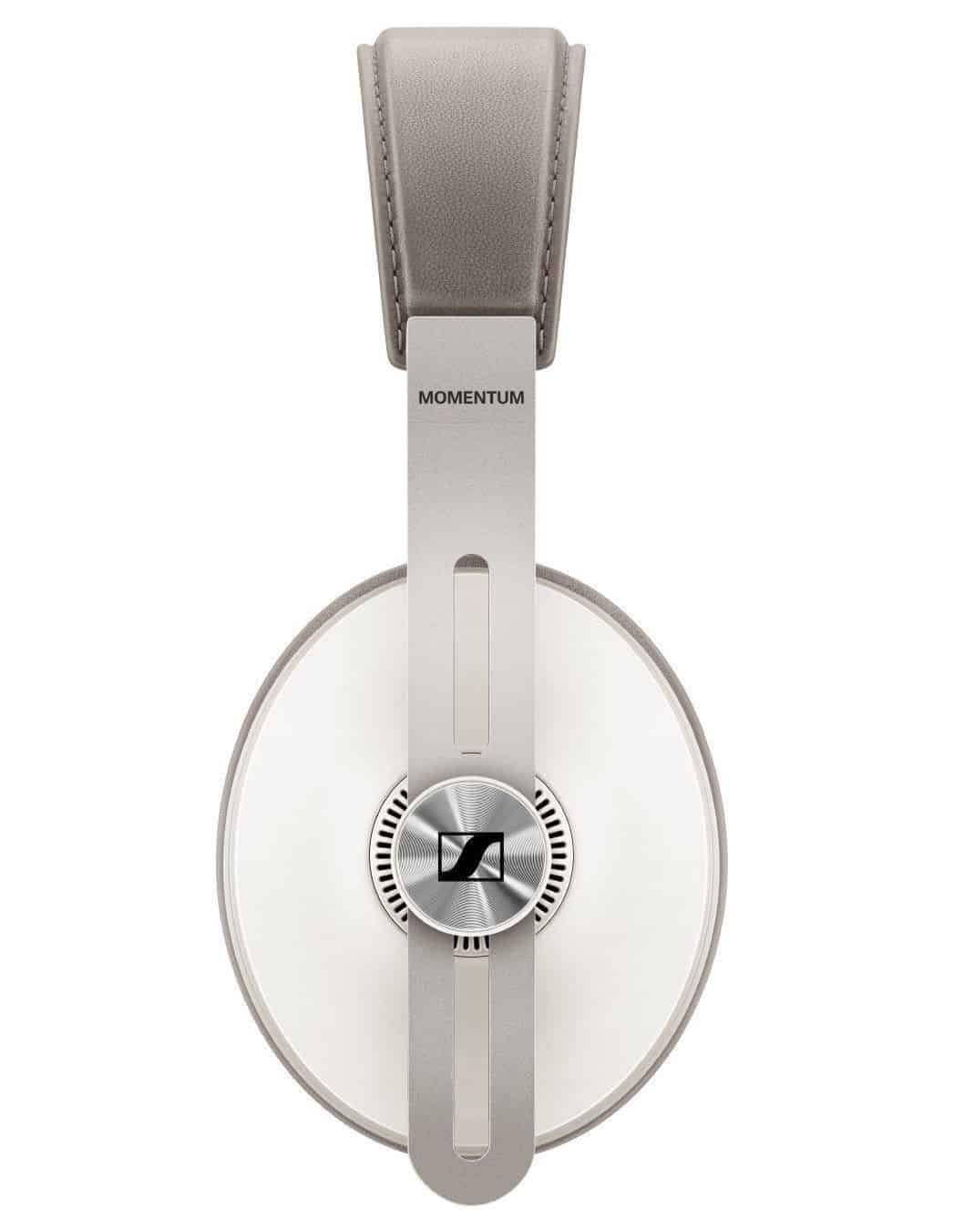 Sennheiser Momentum Wireless Headphones 7