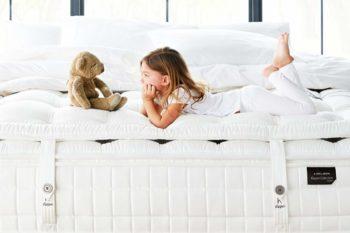 The Art of Sleep by Neiman Marcus 1