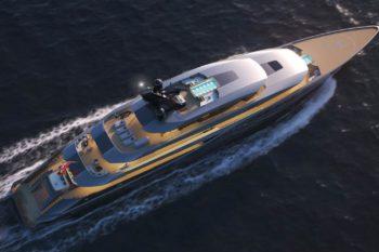 atlantico yacht 2