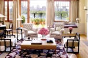bette midler manhattan penthouse 3