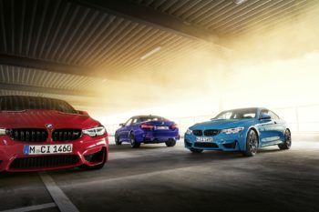 bmw m4 edition m heritage 10