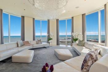 bruce white chicago penthouse 9