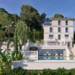 cannes californie luxury villa 11