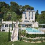 cannes californie luxury villa 5