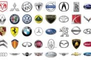 car emblems meaning
