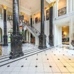 cluckingham palace texas 10