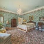 cluckingham palace texas 5