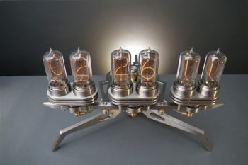frank buchwald nixie machine III 2