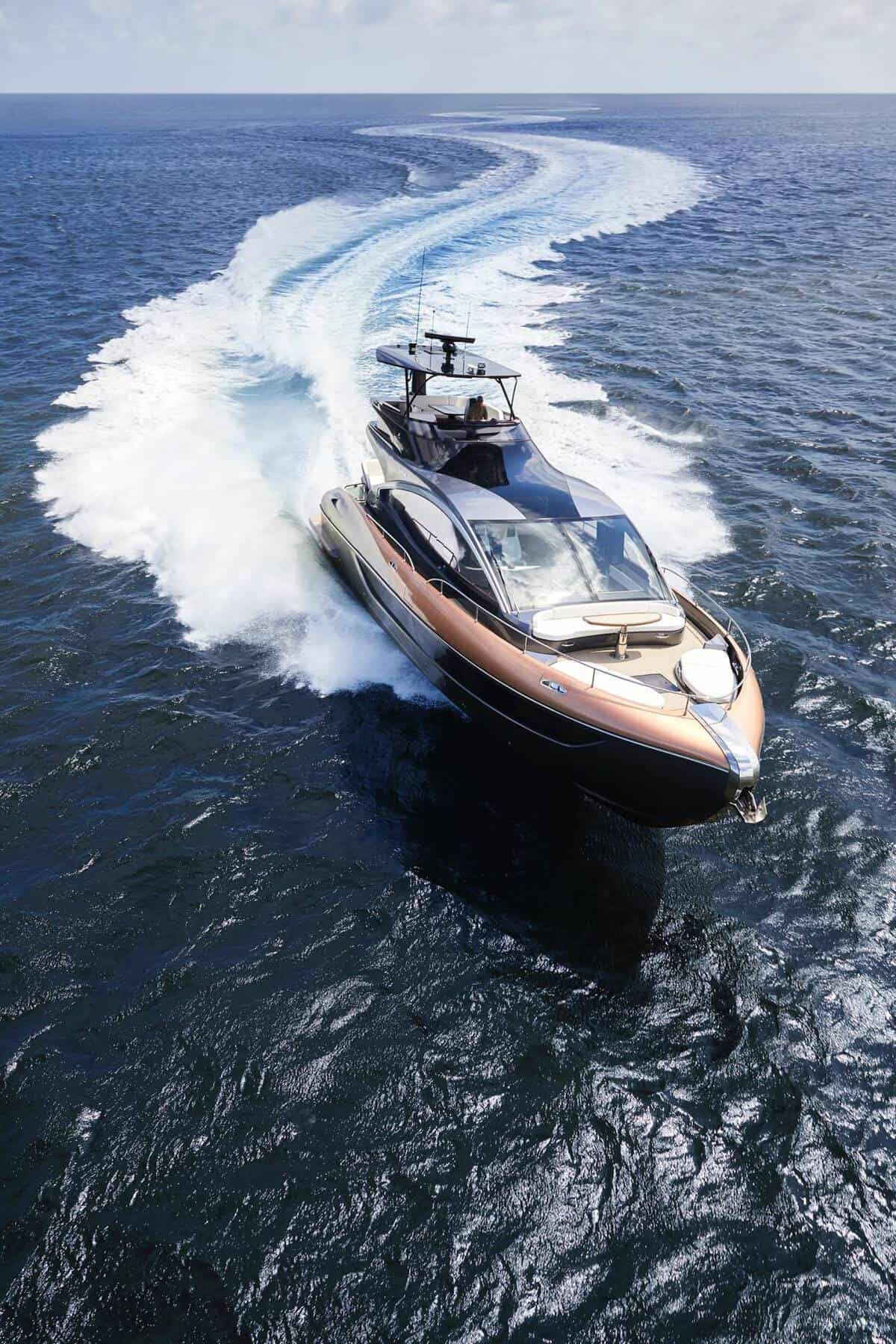 lexus ly 650 luxury yacht 12