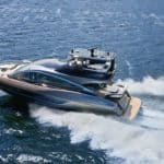 lexus ly 650 luxury yacht 4