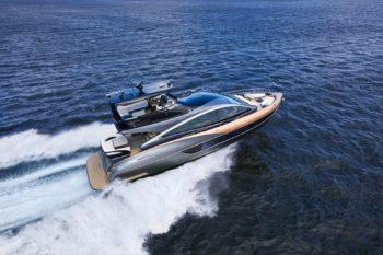 lexus ly 650 luxury yacht 8