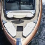 lexus ly 650 luxury yacht 9