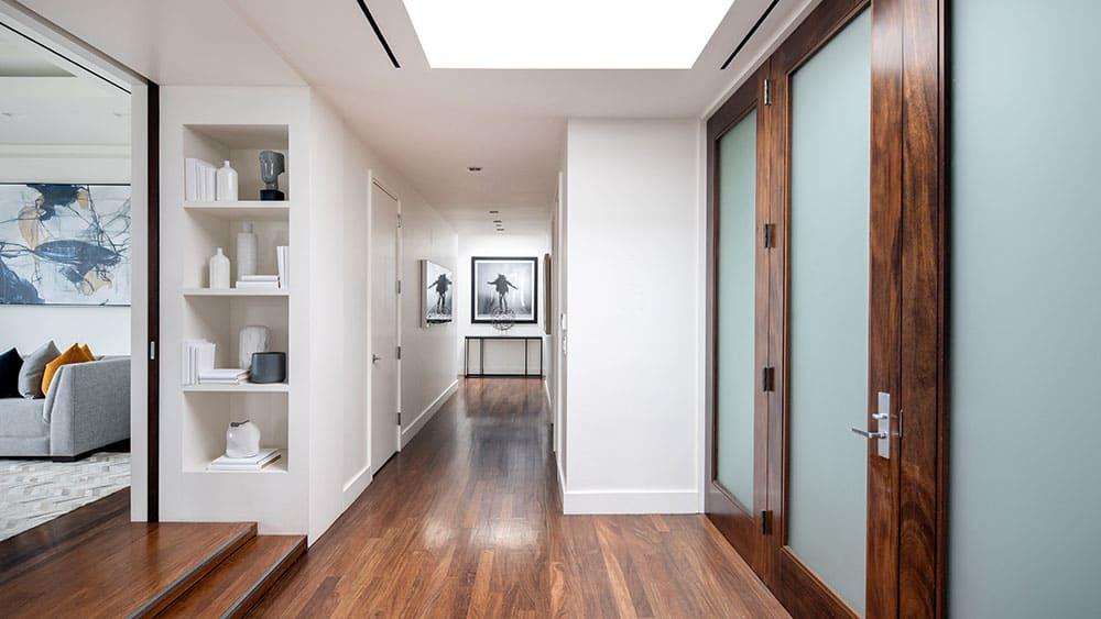 meryl streep nyc penthouse 3