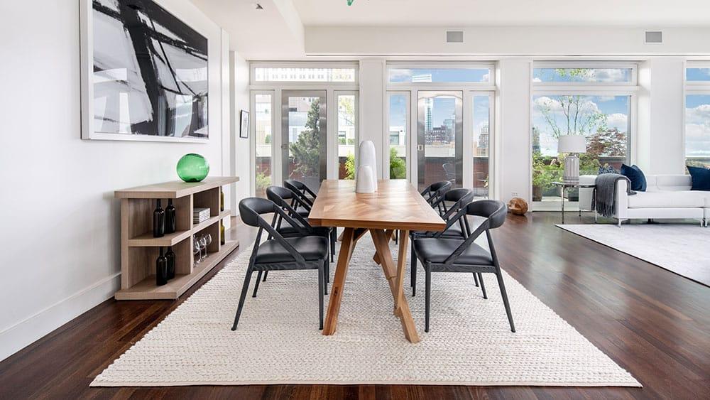meryl streep nyc penthouse 5