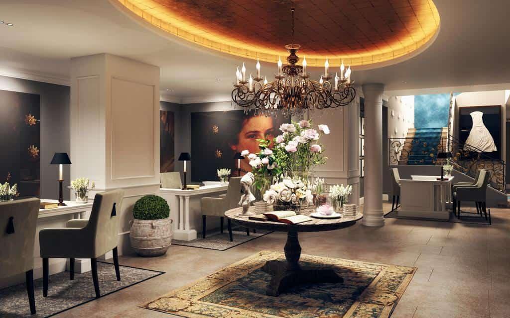 palace elisabeth hvar heritage hotel 6