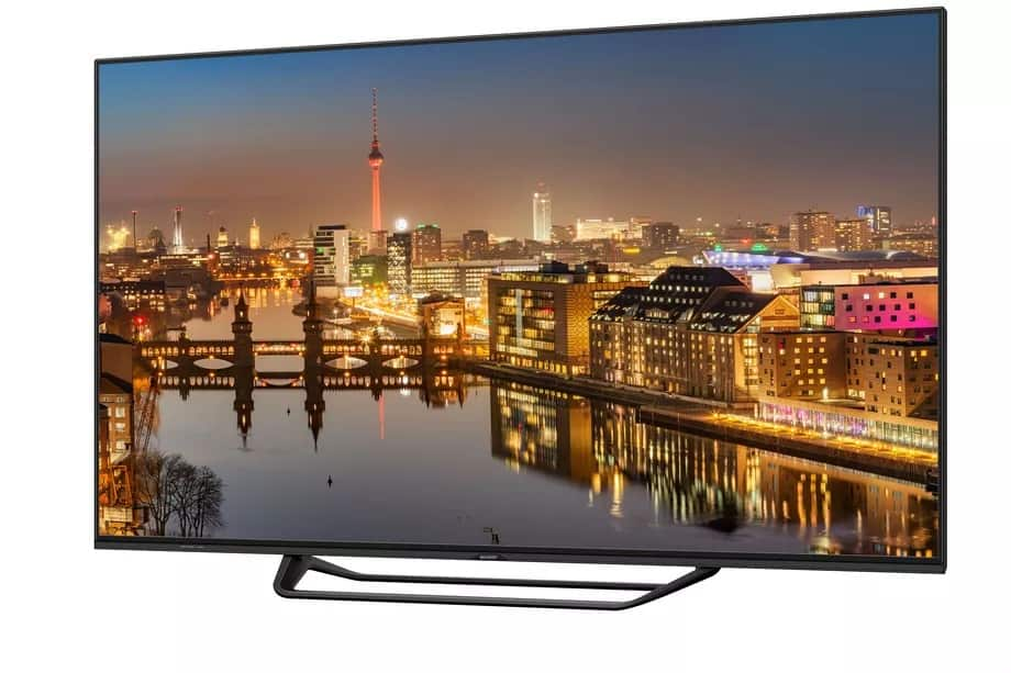 sharp 120 inch 8k tv 3