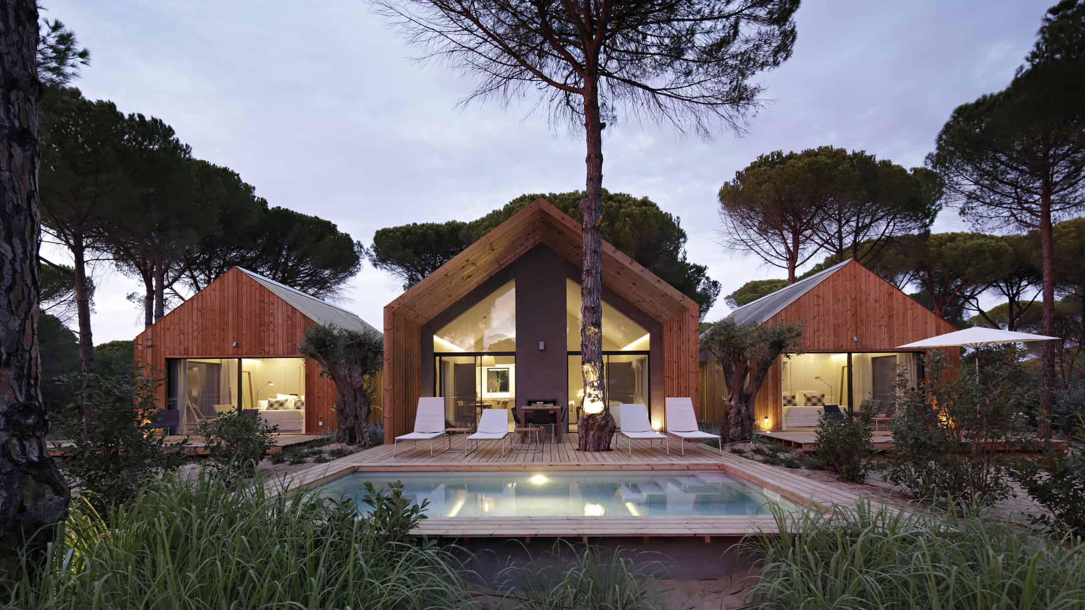 sublime comporta retreat 4