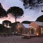 sublime comporta retreat 5
