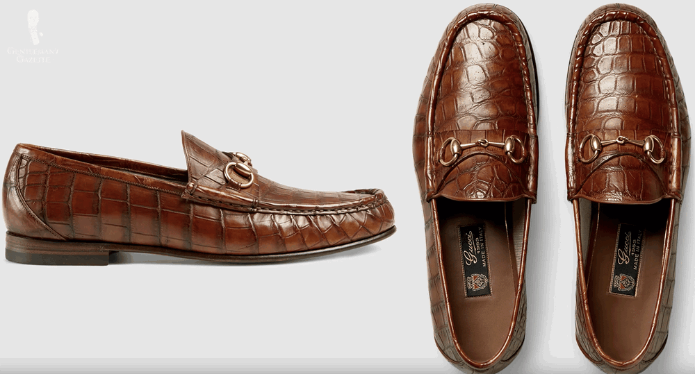 The 10 Most Expensive Gucci Items Ever Sold