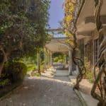 Lake Maggiore villa 10