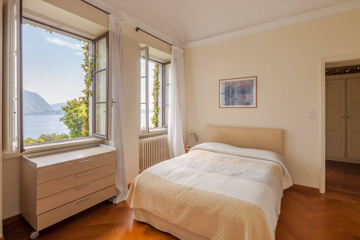 Lake Maggiore villa 24