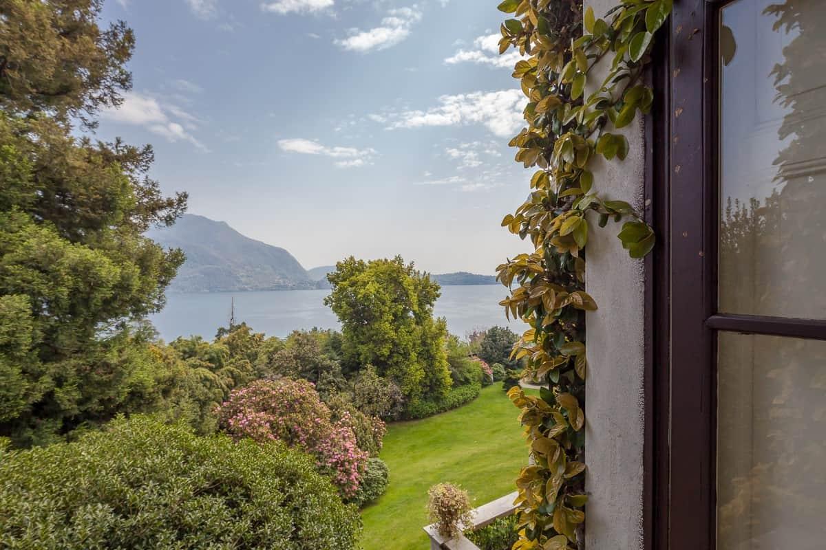 Lake Maggiore villa 25