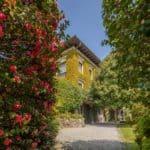 Lake Maggiore villa 28