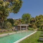 Lake Maggiore villa 8